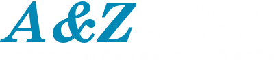 Хостинг-компания Аэнзет (Новосибирск)